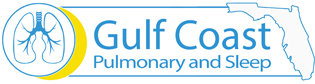 Gulf Coast Pulmonary and Sleep